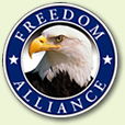 freedom-alliance-logo.jpg